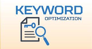 Anda Seorang Blogger? Berikut Cara Mudah Optimasi Keyword di Paragraf Awal