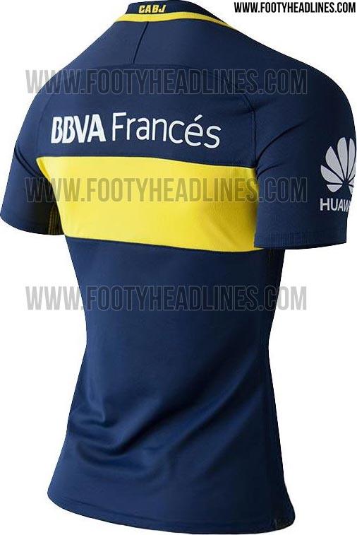 boca-juniors-16-17-home-kit-2.jpg