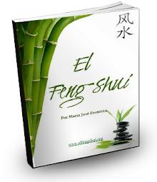 Aplica el Feng Shui en tu hogar
