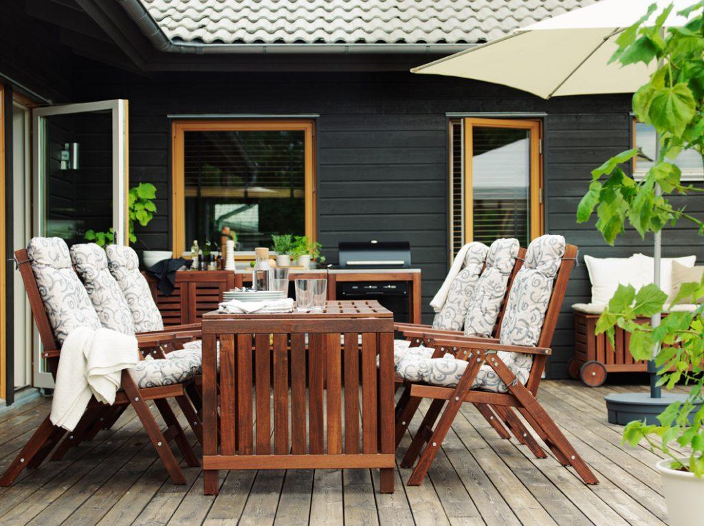Cat logo ikea para varanda terra o e jardim decora o e ideias - Ikea terraza y jardin ...