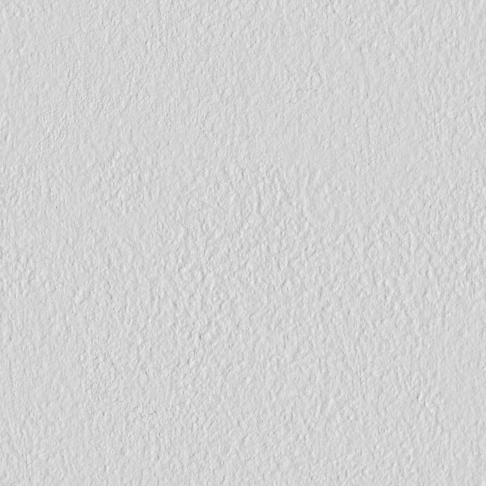 Seamless White Wall Paint Stucco Plaster With Maps