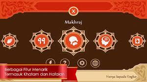 MyQuran Al Quran Indonesia.2
