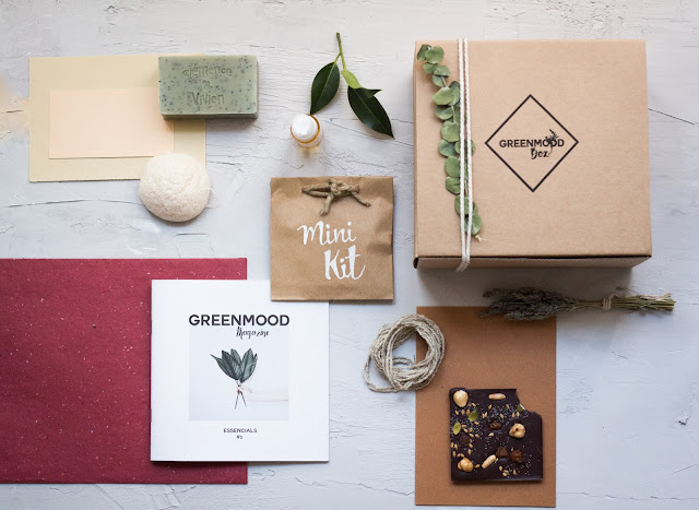 greenmood_bazar