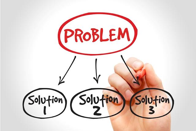 7 CARA KONSULTASI KESEHATAN YANG PERLU ANDA TAHU!, konsultasi masalah