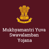 Swavalamban Yojana: Latest News &