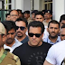 Salman is going to jail, Bollywood has lost around 500 crores