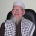 Sifat Alquran - Tgk. Abu Mustafa Ahmad