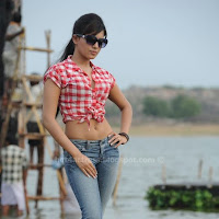 Hot actress samantha pictures