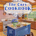 Review: The Cozy Cookbook