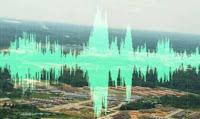 ΤΡΟΜΟΣ❗ Οι μυστηριώδεις ήχοι ακούγονται ξανά σε Ευρώπη και βόρεια Αφρική❗ ➤➕〝📹ΒΙΝΤΕΟ〞