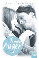 http://the-bookwonderland.blogspot.de/2017/02/rezension-jay-crownover-in-seinen-augen.html