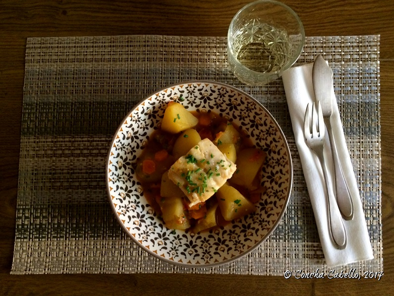 marmita-bacalao-mesa