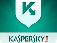Download Kaspersky Trial Resetter v5.1.0.25 Final