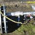 HƯỚNG DẪN - Các bước thử áp lực đường ống nước HDPE & PPR & uPVC
