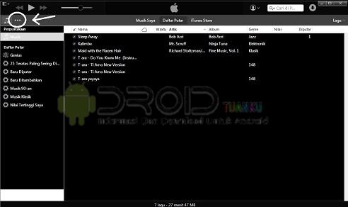 Cara Download Aplikasi di Appstore Versi Lama Iphone