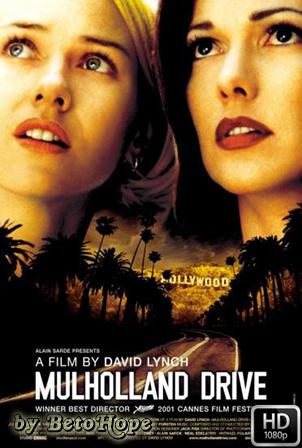 Mulholland Drive 2001 | DVDRip Latino HD GDrive 1 Link