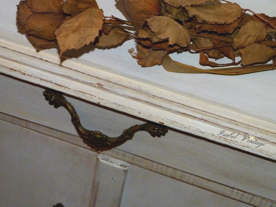 mesilla-antigua-envejecida-patina