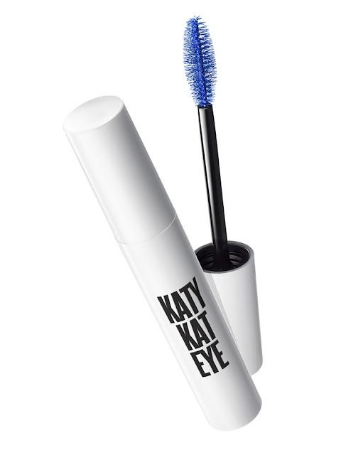 Covergirl Katy Kat Makeup Summer 2016