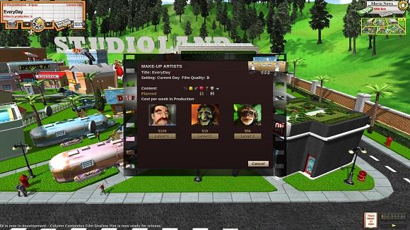 movie-studio-boss-the-sequel-pc-screenshot-www.ovagames.com-5