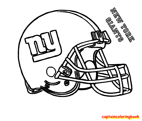 nfl coloring pages patriots high quality coloring pages. fancy super ...