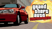 Download GTA Liberty City Untuk PPSSPP High Compress
