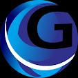Download Soal Cpns 2020 2021 Pdf Gratis Lengkap Dengan Pembahasan