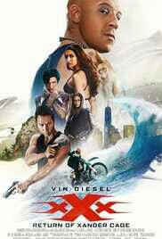 Download xXx Return of Xander Cage (2017).mp4