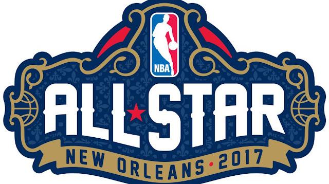 El All Star 2017 ya tiene su nuevo logo