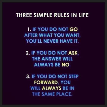 The New Rules Ellen Fein Pdf