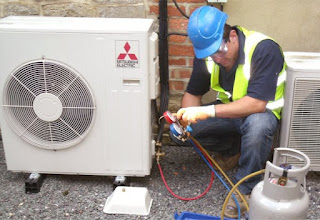 Những tính năng ưu và nhược điểm của gas điều hòa R32