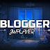 Blogger JWPlayer 8 Gratis