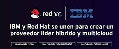 ibm_redhat