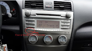joying android car stereo if you want a new android car. Black Bedroom Furniture Sets. Home Design Ideas