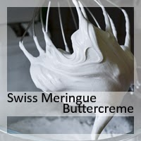 http://christinamachtwas.blogspot.de/2016/04/grundrezept-swiss-meringue-buttercreme.html