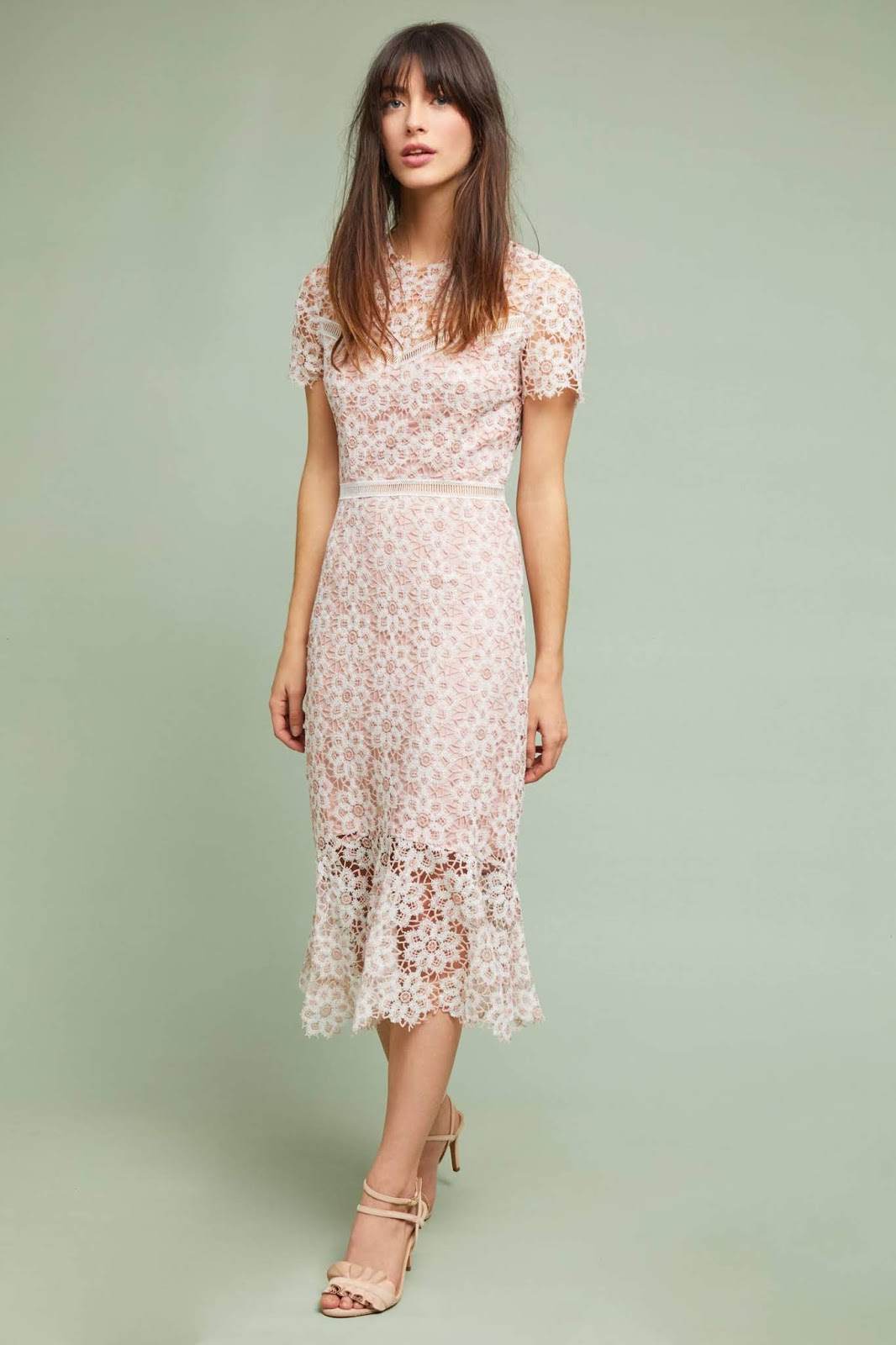 Anthropologie June 2018 Summer Tag Sale discussion thread :: Effortlessly with Roxy