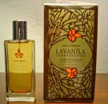 Lavanila's Healthy Vanilla Summer Fragrance.jpeg