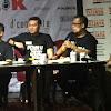 Ada Banyak 'Mafia' Surat Suara Di Malaysia