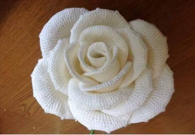 11694017_1634753016811050_2128281592101140301_n ergahandmade big crochet rose diagrams