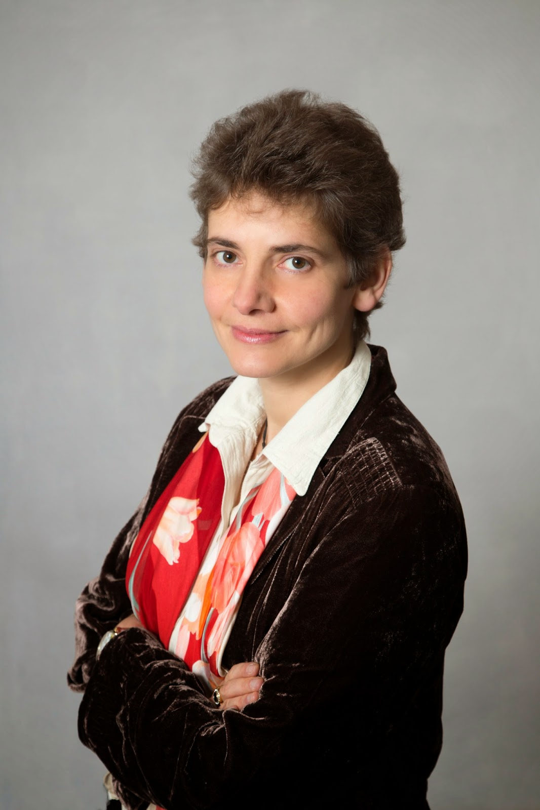 Women Writers Russian 46