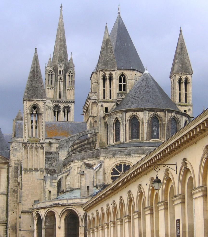 TOP WORLD TRAVEL DESTINATIONS: Saint-Etienne, France