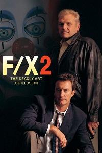 Watch F/X2 Online Free in HD