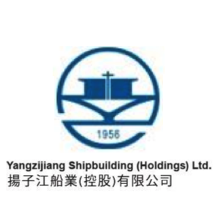 Yangzijiang Shipbuilding - OCBC Investment 2015-11-04: Upgrade On Evaluation