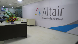 Altair Engineering Freshers/Experience Job Opening for Software Engineer(BE/BTech/MTech/MCA)