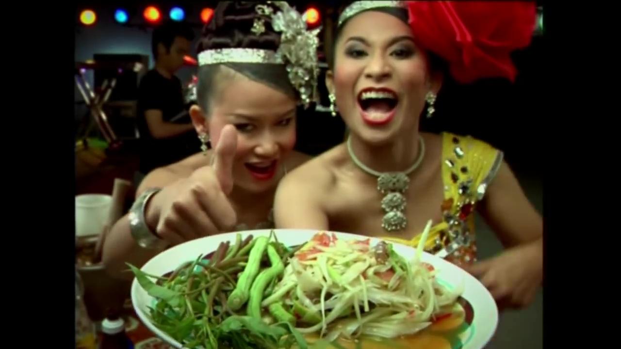 nakhon thai massage sex filmer free