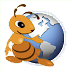 Ant Download Manager 1.12.1 Beta
