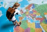 O que é o Tratado de Schengen? Por que ele é importante para planejar sua viagem à Europa