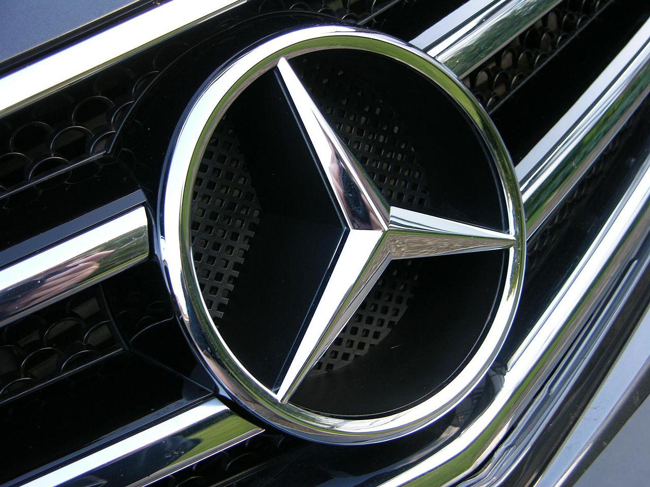 Welp Mercedes Benz Manual Download | Al Camus Blog DU-75