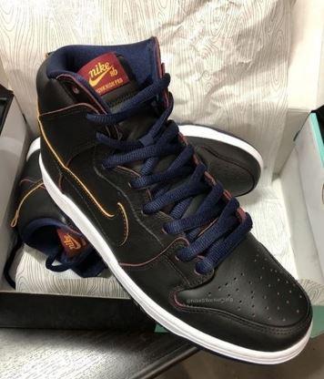 aac977a8b46 Nike SB 2019 Release Dates | Skate Shoes PH - Manila's #1 ...