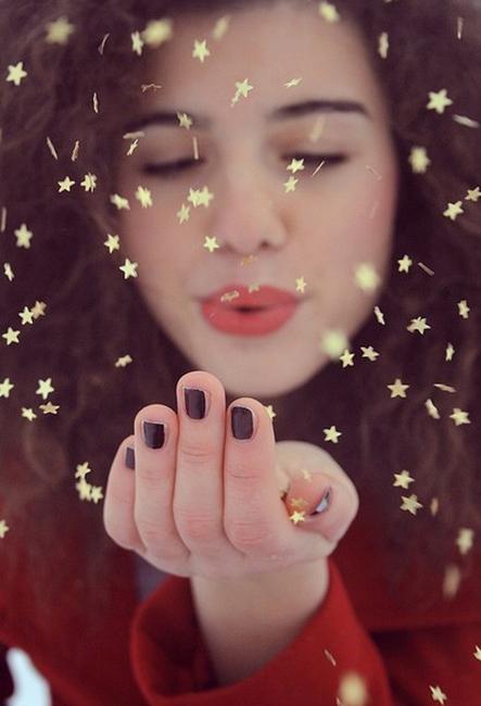 Beautiful Cute Profile Pictures : beautiful, profile, pictures, Dowsondesigner:, Beautiful, Profile, Pictures, Girls