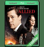 ALIADOS (2016) WEB-DL 1080P HD MKV ESPAÑOL LATINO